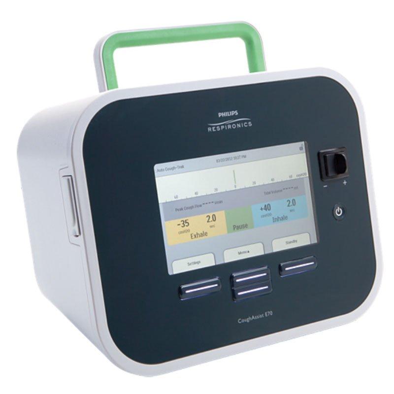 Philips Respironics E70