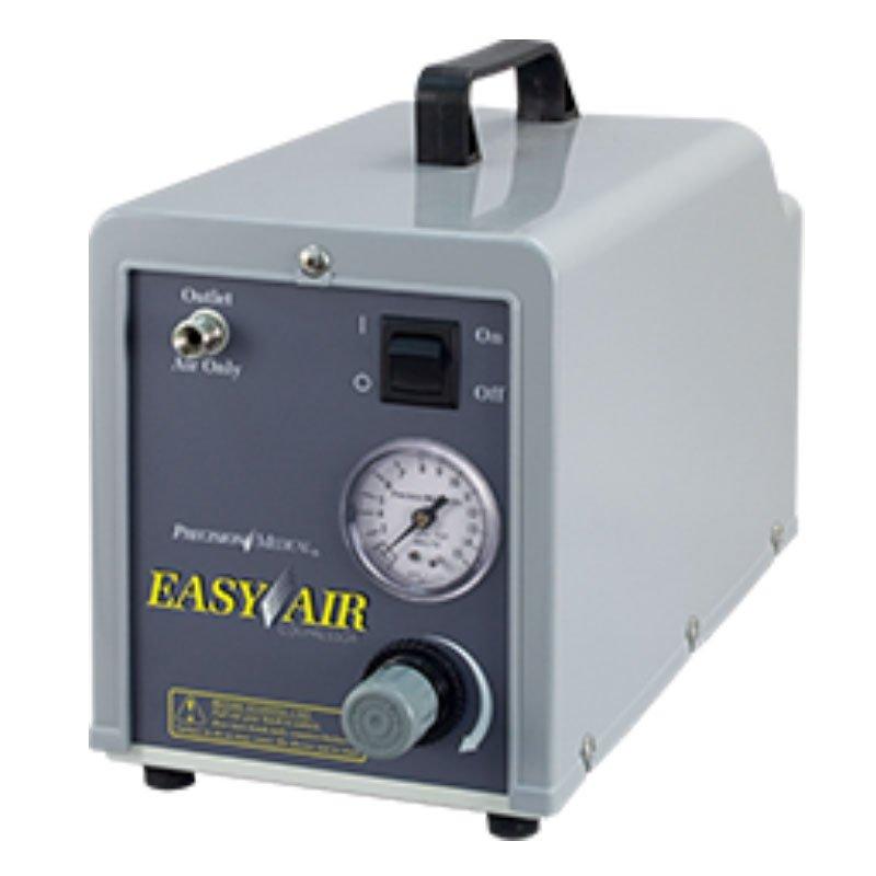 Precision Medical Easy Air 50 PSI